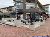te-koop-lunchroom-gelderland-001.jpg