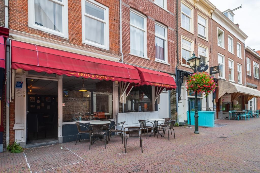 1 Nieuwstraat 8 2611 HK Delft � VDS-Horeca-1.jpg