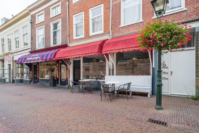 2 Nieuwstraat 8 2611 HK Delft � VDS-Horeca-2.jpg