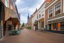 Nieuwstraat 8 2611 HK Delft � VDS-Horeca-3.jpg