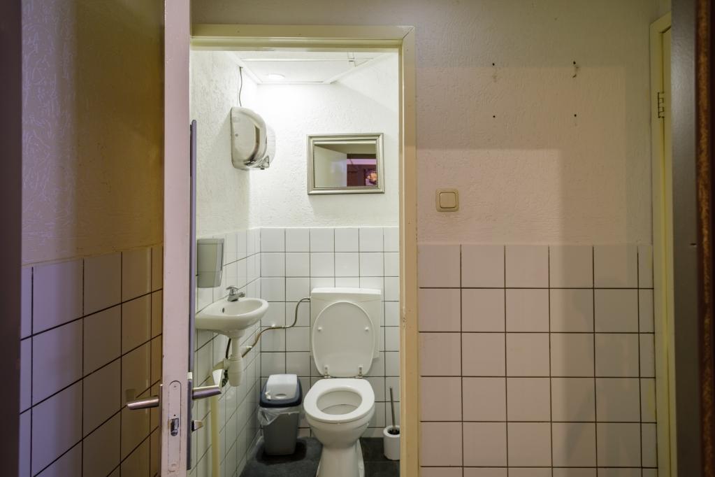Nieuwstraat 8 2611 HK Delft � VDS-Horeca-13.jpg