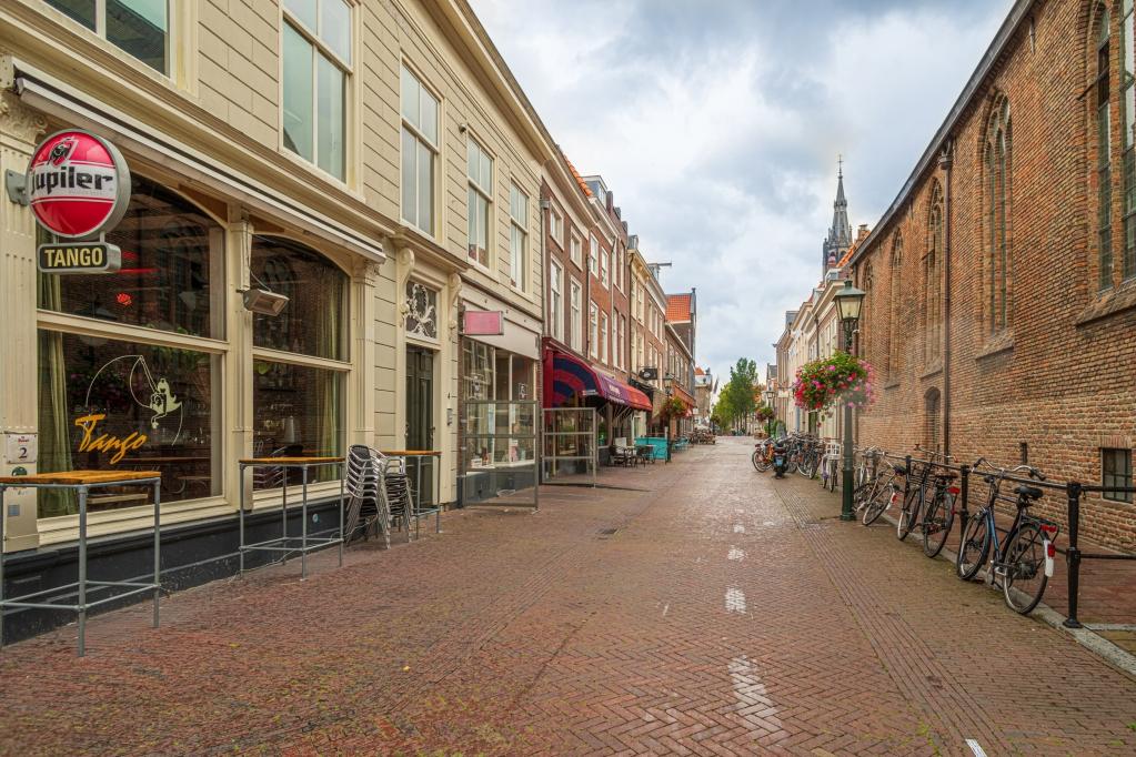 Nieuwstraat 8 2611 HK Delft � VDS-Horeca-14.jpg