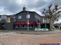 te-koop-café-eetcafé-gelderland-001.jpg