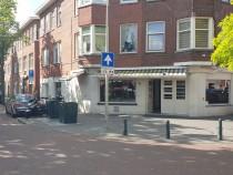 Casco Retail - 320 m2 - Haagsche Markt - Den Haag - Horecamakelaardij Knook en Verbaas - uitgelicht.jpg