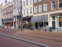 Lunchroom-Van-Oldenbarneveltstraat-125a-Rotterdam-Horecamakelaardij-Knook-en-Verbaas-2.jpg