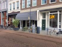 Lunchroom-Van-Oldenbarneveltstraat-125a-Rotterdam-Horecamakelaardij-Knook-en-Verbaas-uitgelicht.jpg