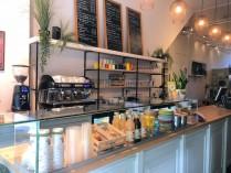 Lunchroom-Van-Oldenbarneveltstraat-125a-Rotterdam-Horecamakelaardij-Knook-en-Verbaas-5.jpg