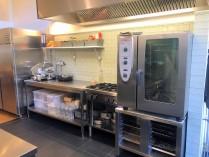 Lunchroom-Van-Oldenbarneveltstraat-125a-Rotterdam-Horecamakelaardij-Knook-en-Verbaas-7.jpg