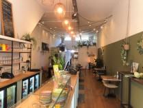 Lunchroom-Van-Oldenbarneveltstraat-125a-Rotterdam-Horecamakelaardij-Knook-en-Verbaas-1.jpg
