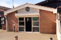 Bar-Café-La-Chiva-Wilhelminastraat-15b-Mijnsheerenland-Horecamakelaardij-Knook-en-Verbaas-2.jpg