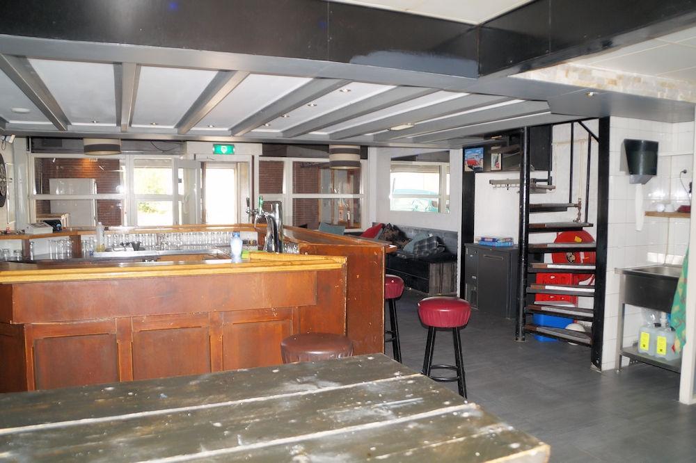 Bar-Café-La-Chiva-Wilhelminastraat-15b-Mijnsheerenland-Horecamakelaardij-Knook-en-Verbaas-4.jpg