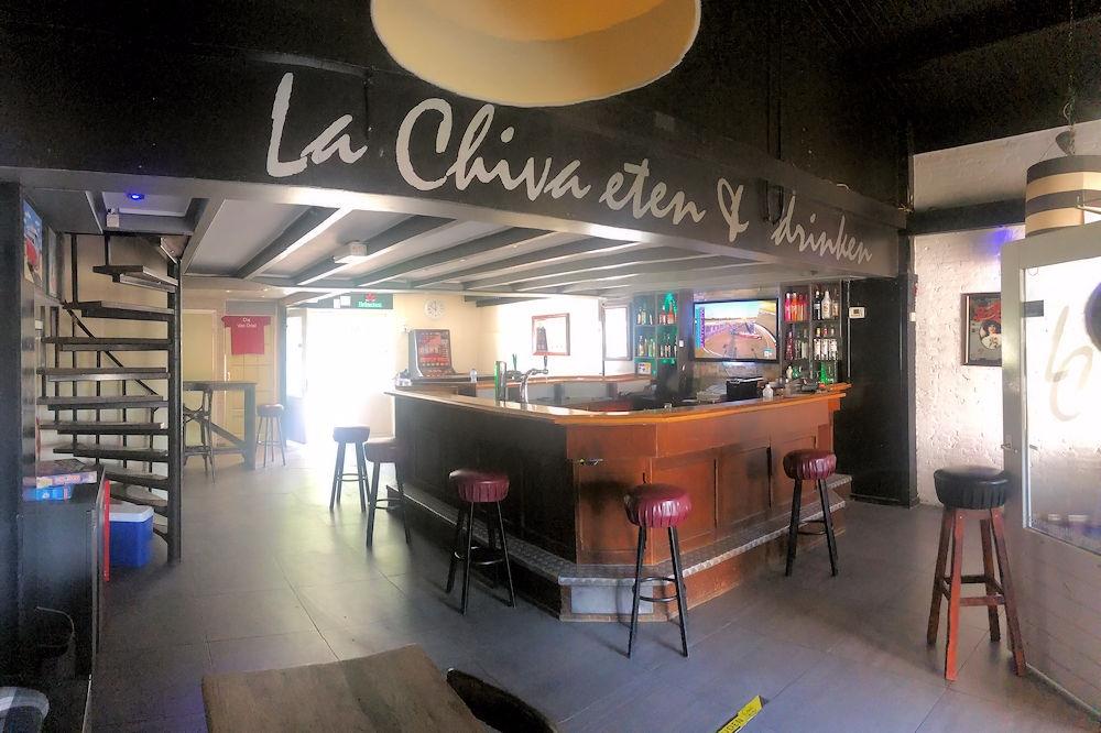 Bar-Café-La-Chiva-Wilhelminastraat-15b-Mijnsheerenland-Horecamakelaardij-Knook-en-Verbaas-1.jpg