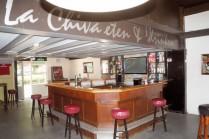 Bar-Café-La-Chiva-Wilhelminastraat-15b-Mijnsheerenland-Horecamakelaardij-Knook-en-Verbaas-7.jpg