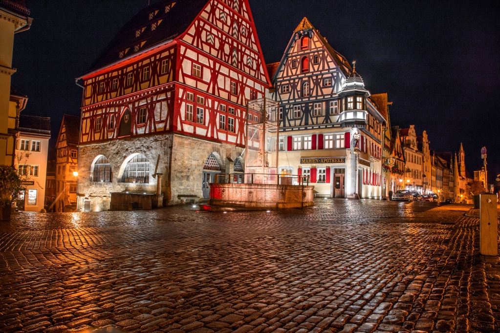 rothenburg-17.jpg