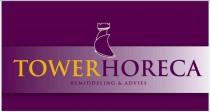 tower horeca logo 3.jpg