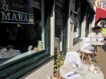 Restaurant - Bistro - Wijnbar - Westland - Horecamakelaardij Knook en Verbaas - c.jpg