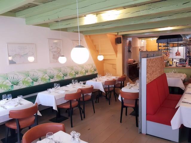 Restaurant - Bistro - Wijnbar - Westland - Horecamakelaardij Knook en Verbaas - 6.jpg