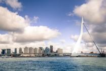 Rotterdam - Erasmusbrug.jpg