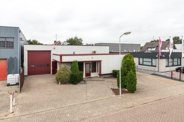 Lichtenhorststraat 19 Didam-41.jpg