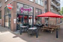 02 American Diner  - aanzicht.jpg