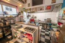09 American Diner  te koop - keuken.jpg