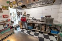 11 American Diner  te koop - keuken.jpg