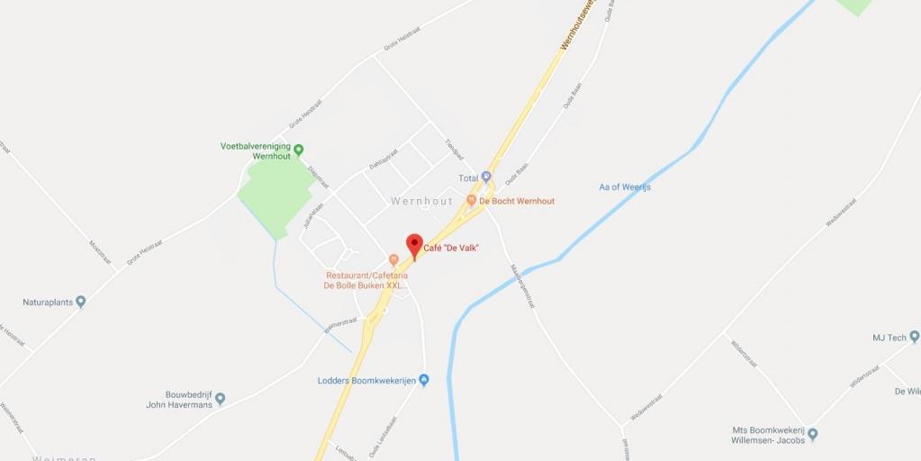 2019-03-07 13_22_49-Café _De Valk_ - Google Maps.jpg