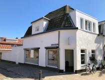 Prince Grills - Roosendaal - Horecamakelaardij Knook en Verbaas - 3.jpg