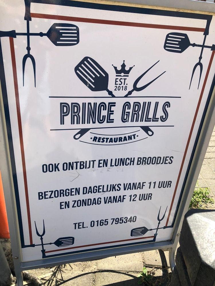 Prince Grills - Roosendaal - Horecamakelaardij Knook en Verbaas - 1.jpg