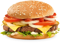 foto-hamburger.png