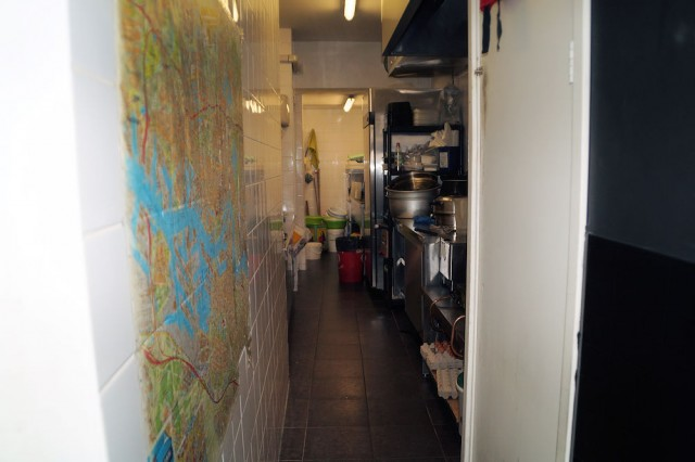 Sushi-Company-Oudedijk-162a-Rotterdam-Horecamakelaardij-Knook-en-verbaas-2.jpg