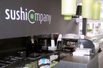 Sushi-Company-Oudedijk-162a-Rotterdam-Horecamakelaardij-Knook-en-verbaas-5.jpg