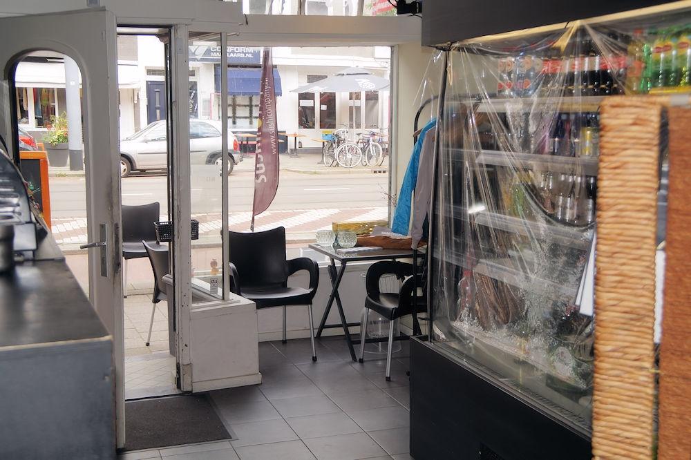 Sushi-Company-Oudedijk-162a-Rotterdam-Horecamakelaardij-Knook-en-verbaas-6.jpg