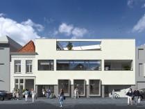St. Janstraat Breda 1.jpg