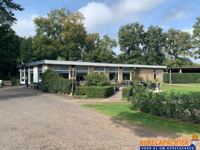 horeca-te-pacht-op-camping-in-gelderland-001.jpg