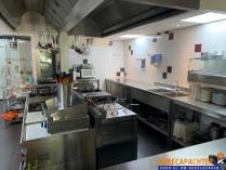 restaurant-catering-kookstudio-te-koop-010.jpg