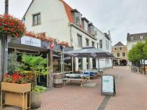Restaurant - Hasta La Pasta - Roosendaal - Horecamakelaardij Knook en Verbaas - uitgelicht.jpg