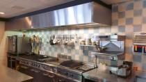 Restaurant - Hasta La Pasta - Roosendaal - Horecamakelaardij Knook en Verbaas - 7.jpg