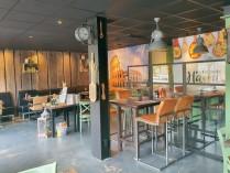 Restaurant - Hasta La Pasta - Roosendaal - Horecamakelaardij Knook en Verbaas - 9.jpg