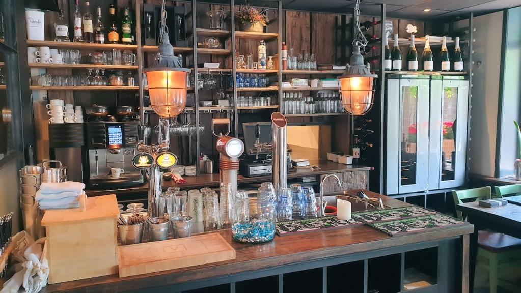 Restaurant - Hasta La Pasta - Roosendaal - Horecamakelaardij Knook en Verbaas - 5.jpg