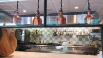 Restaurant - Hasta La Pasta - Roosendaal - Horecamakelaardij Knook en Verbaas - 6.jpg