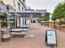 Restaurant - Hasta La Pasta - Roosendaal - Horecamakelaardij Knook en Verbaas - 2.jpg