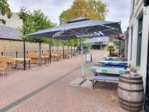 Restaurant - Hasta La Pasta - Roosendaal - Horecamakelaardij Knook en Verbaas - 3.jpg