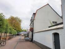 Restaurant - Hasta La Pasta - Roosendaal - Horecamakelaardij Knook en Verbaas - 4.jpg