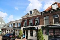Beverwijk Zeestraat 69 (48).jpg