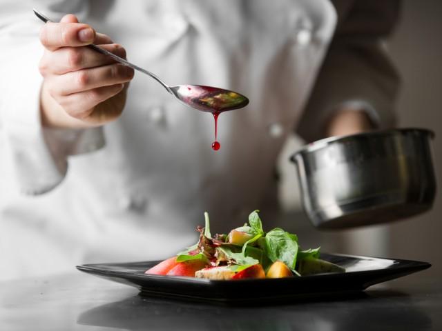 Eten.jpg