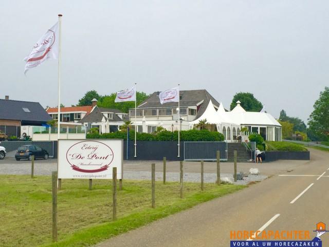 horeca-te-koop-maasbommel-gelderland-008.jpg