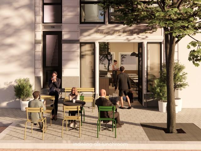Horecaruimte - Horecamakelaardij Knook en Verbaas 1 - indeling als lunchroom - uitgelicht.jpg