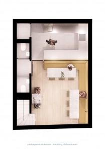 2-plattegrond souterrain - lunchroom.jpg