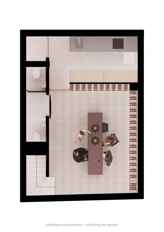 4-plattegrond souterrain - wijnbar.jpg